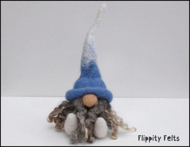 Tomte Gnome