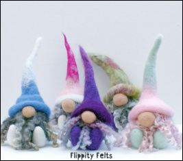 Tomte group