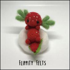 strawberry-axolotl-3